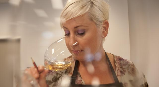 Wine & Food Wisdom