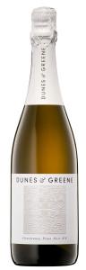 Dunes & Greene Chardonnay Pinot Noir NV