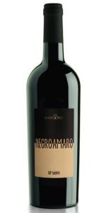 Il-Mandorlo-Negramaro-12