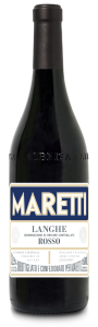 maretti 2