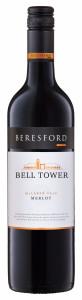Beresford Belltower