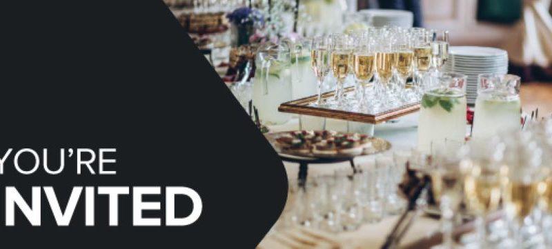 WineFriend Wildcard Tasting Copeland Ashcroft Law-Findex